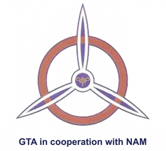 gtai in cooperation with nam